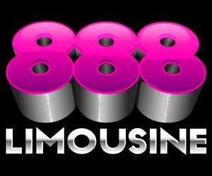 888 limousine, location limousine