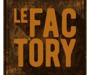Le factory