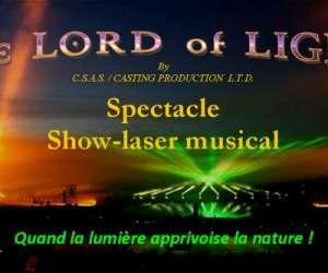 Casting production ltd