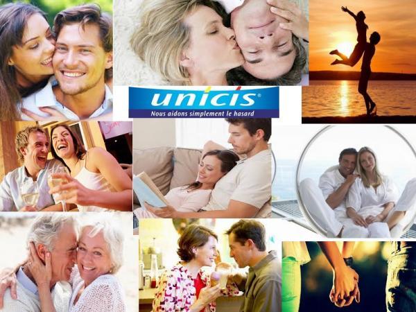 Union 3000 agence matrimoniale