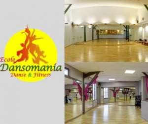 Ecole dansomania
