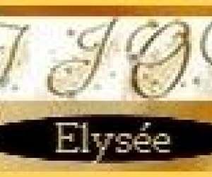 Bijoux elysee