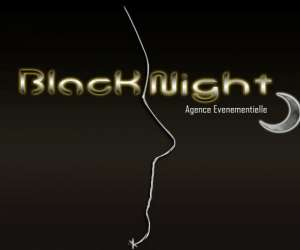 Evenementiel blacknight 237