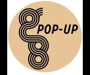 Pop up galerie 208