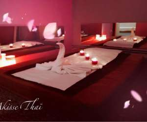 Salon massage akisse