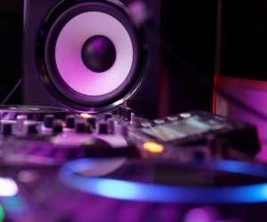 Sonovente ' mega sound concept '