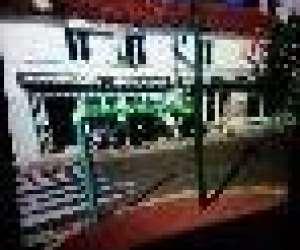 Cafe de la poste - brasserie