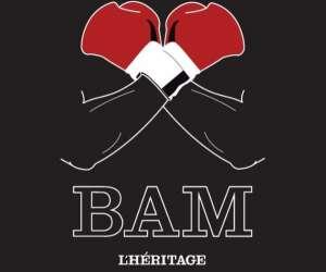 Bam l