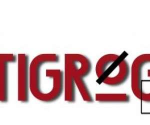 Antigrogne