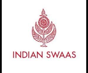 Indian swaas