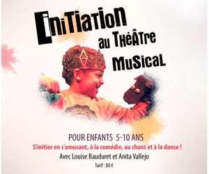 Théâtre el duende