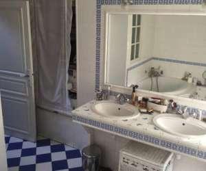 Chez françoise & michel chambres d'...