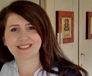 Sylvie russo sophrologue certifiee et coach certifiee r