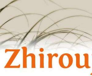 Ecole du développement de la douceur - zhiroujia