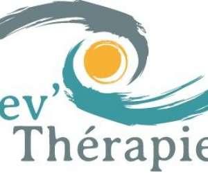 Brev'thérapie  essonne