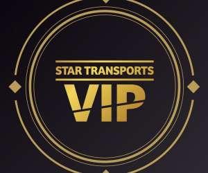Star transports