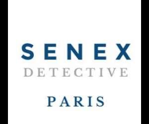 Senex detective paris