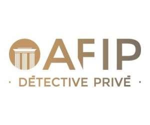 Afip detective prive