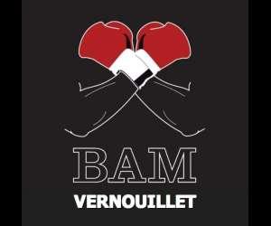 Bam-vernouillet