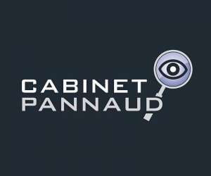 Cabinet pannaud paris