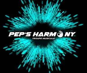 Pepsharmony