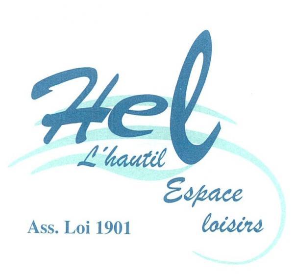 Association Hel A Vaureal 95490 Telephone Horaires Et Avis