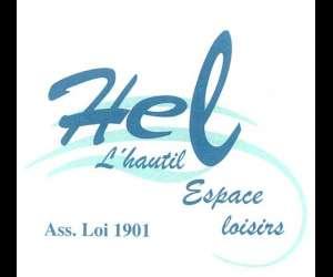Association hel
