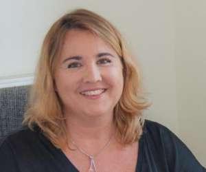 Caroline richard- cabinet inspiressence