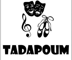 Association tadapoum