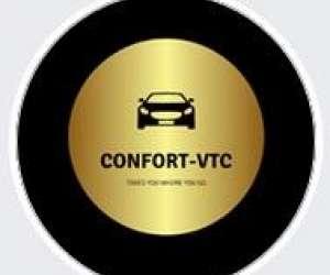 Confort-vtc