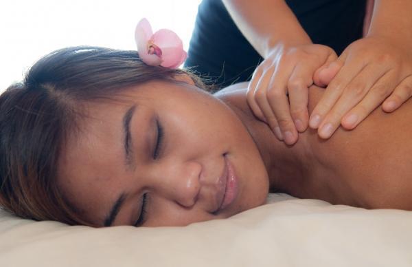 Salon De Massages Paris 15 Z Et L A Paris 15eme Arrondissement