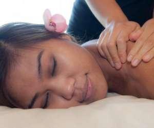Salon de massages paris 15
