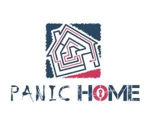 Escape game à domicile