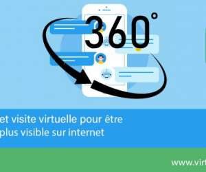 Virtueltime