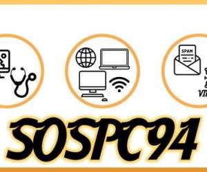 Sospc94