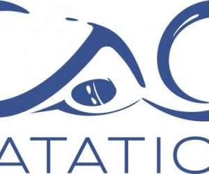 Ca orsay natation