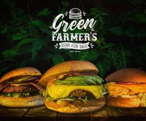 Green farmers