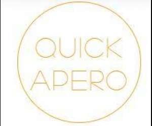 Quick apero