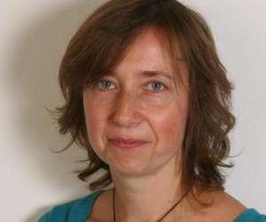 Sophie michels sophrologue à villejuif