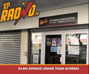 Xp radio association