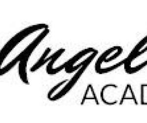Angelio academia - cours d'anglais à lyon
