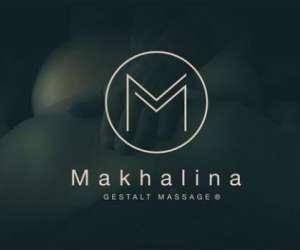 Makhalina