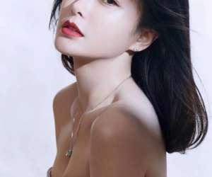 Rose rouge beauté massage chinois et thai