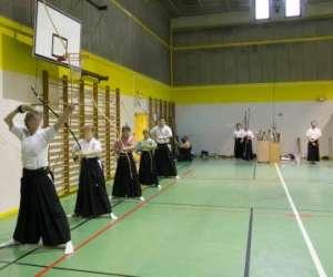 Kyudo art et pratique