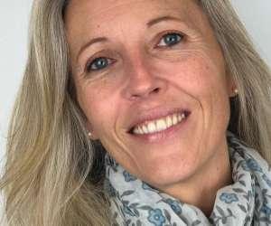 Marjorie galliez
