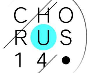 Ensemble chorus 14