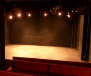 Akteon theatre