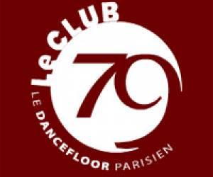 Le club 79
