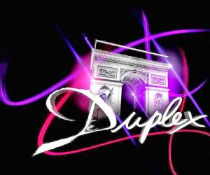 photo Le Duplex discotheque