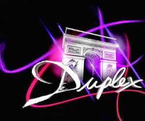 Le duplex (discotheque)